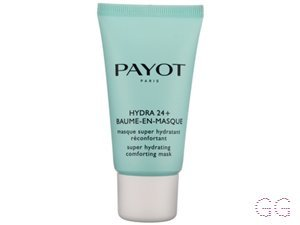 PAYOT Paris Hydra 24+ Baume En Masque Hydrating Comforting Mask