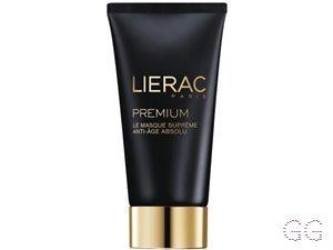 Lierac Premium The Supreme Mask