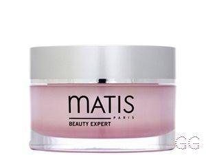 Matis Paris Reponse Delicate Night Care Mask for Sensitive Skin