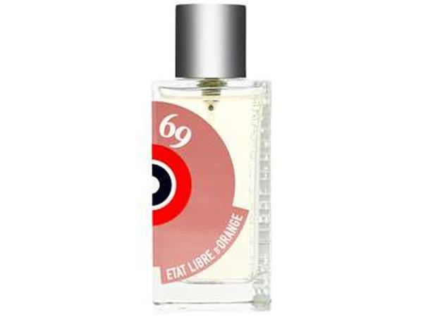 Etat Libre d'Orange Archives 69 Eau de Parfum