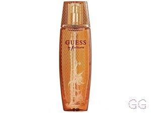 Guess by Marciano Eau de Parfum