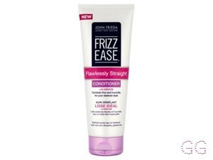 John Frieda Frizz Ease Straight Ahead Daily Conditioner