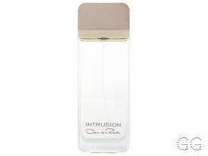 Oscar de la Renta Intrusion Eau de Parfum Spray