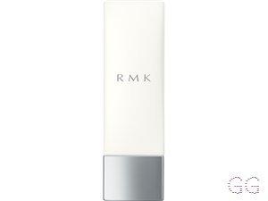 RMK Long Lasting UV Protection Primer