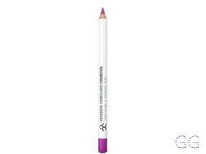 Obsessive Compulsive Cosmetics Cosmetic Colour Pencil