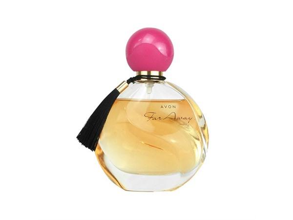 Avon Far Away Eau de Parfum