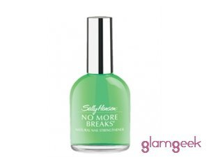 Sally Hansen No More Breaks