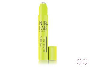 NIP AND FAB Teen Skin Fix Blemish Treatment