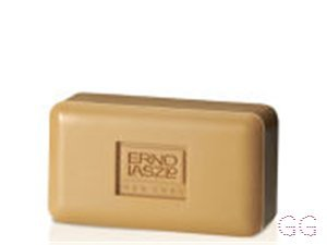 Phelityl Cleansing Bar for Extremely Dry/Dry Skin