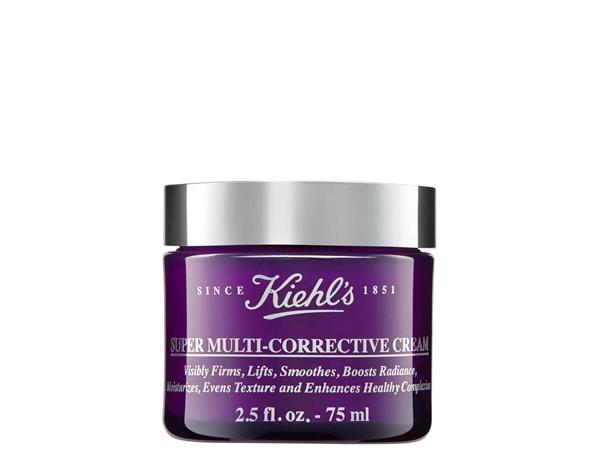 Kiehls Super Multi-Corrective Cream