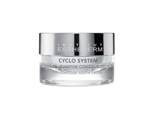 Institut Esthederm Eye Contour Youth Cream
