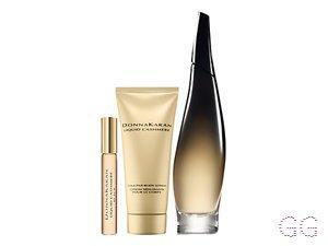 Donna Karan Liquid Cashmere Black  Eau de Parfum Fragrance Gift Set