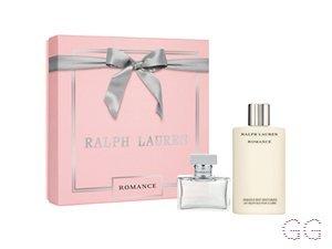 Ralph Lauren Romance  Eau de Parfum Fragrance Gift Set