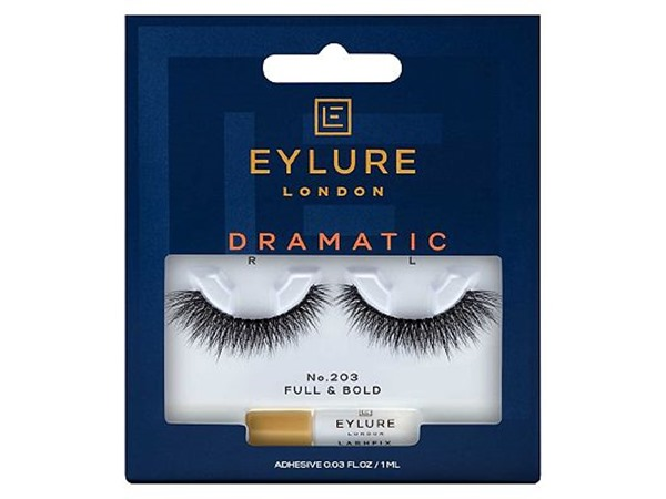 Eylure Dramatic Lash