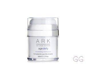ARK Skincare Age Defy Nourishing Moisturiser
