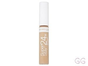 Maybelline Superstay 24h Concealer.
