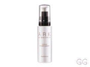 ARK Skincare Remove Pre Skin Cleanse