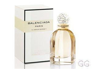 Balenciaga Balenciaga