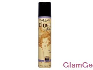 Elnett Hairspray Absolute