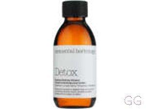 Elemental Herbology Detox Botanical Bathing Infusion