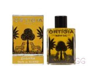 Ortigia Orange Blossom Bath Oil
