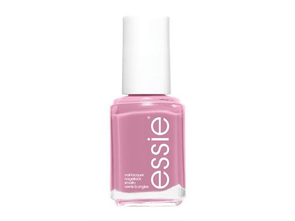 Essie Fall Collection Nail Colour
