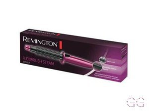 Remington CB4N Flexibrush Steam Hair Styler