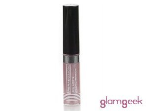 Perfection Long Lasting Cream Eyeshadow
