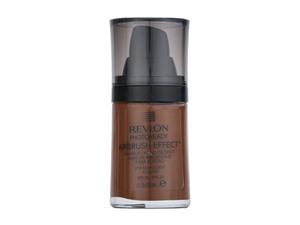 Revlon PhotoReady Air Brush Effect Makeup