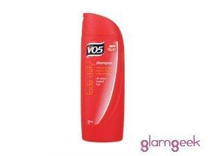 Vo5 Fade Defy Shampoo
