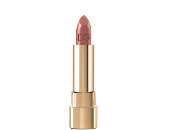 Dolce & Gabbana Classic Cream Lipstick Charm