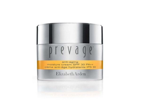 Prevage Anti-Aging Moisture Cream SPF30