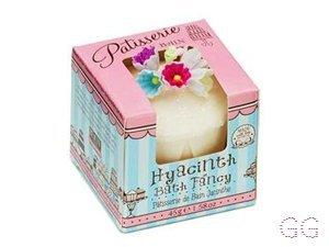 Patisserie de Bain Boxed Bath Melt