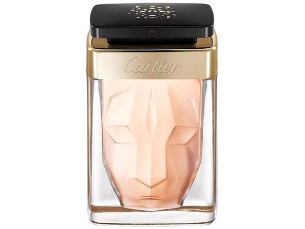 Cartier La Panthère Édition Soir Eau de Parfum