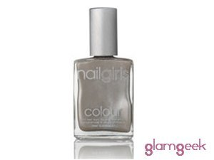nailgirls Colour