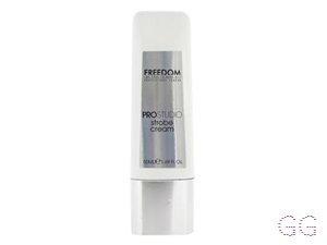 Freedom Makeup London Pro Studio Strobe Cream