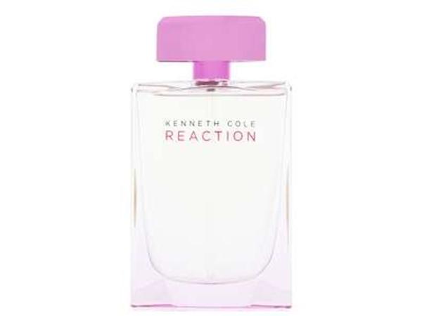 Kenneth Cole Reaction for Her  Eau de Parfum Spray