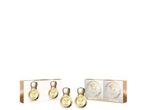 Versace Eros Pour Femme Eau de Parfum  Gift Set