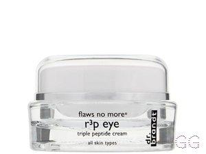 dr. brandt Flaws No More R3P Triple Peptide Eye Cream
