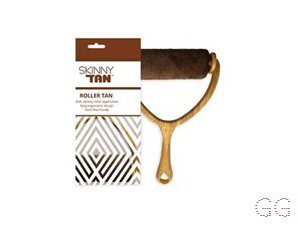 Skinny Tan Luxury Application Roller