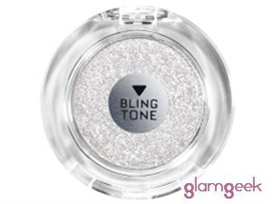 Myface Bling Tone