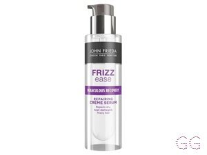 John Frieda Frizz Ease Miracle Recovery Serum