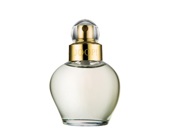 Joop! All About Eve Eau de Parfum Spray