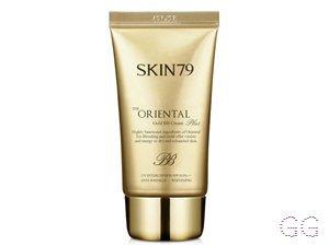 Skin79 The Oriental Gold Plus BB Cream SPF30 PA++