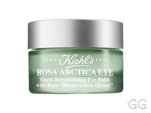 Kiehls Rosa Artica Eye