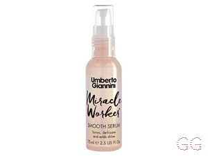 Miracle Worker Smooth Serum