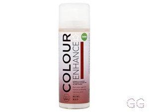 Colour Enhance