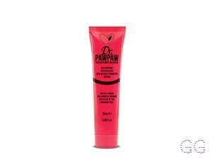 Dr. LeWinn's Tinted Ultimate Red Balm