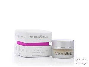 AromaWorks Rejuvenate Lip Balm