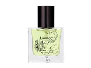Miller Harris Lumière Dorée Eau de Parfum
